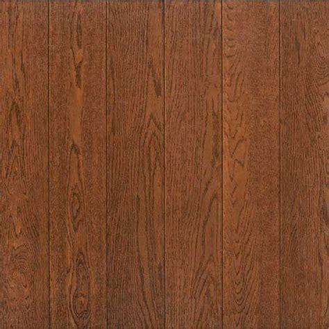 Wooden Flooring Tiles In India   Carpet Vidalondon