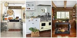 rustic farmhouse kitchen ideas 835