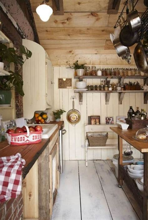 cottage kitchen design ideas  inspire  interior god