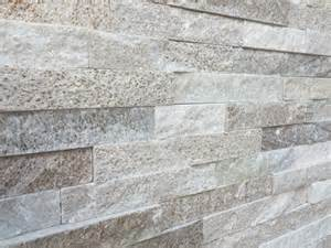 tiles travertine marble middlesbrough stockton