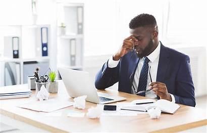Presenteeism Than Productivity Reducing Increase Helpful Roberthalf