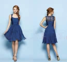 robe bleu roi mariage les 25 meilleures idées de la catégorie robes de demoiselle d 39 honneur bleues sur