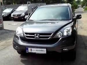 Honda Cr V Elegance Navi : honda cr v 2 0 i vtec elegance navi vat w ~ Melissatoandfro.com Idées de Décoration