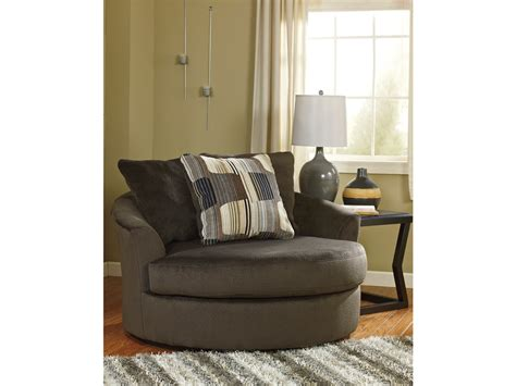 oversized living room chair more ideas to oversized living room chair cabinet