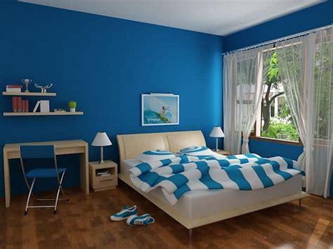 50 Desain Interior Kamar Tidur Minimalis Warna Cat Putih Desain Kamar Tidur Warna Hitam Garis Vertikal Ruang Dapur Rumah Type 36 Gambar Impian Kecil Cantik 2x3 Design Hotel 3x4
