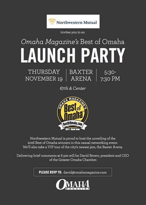 book launch invitation templates