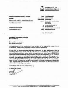 Fristlose Kündigung Mietverhältnis : fristlose k ndigung laber zeitung bfl ~ Lizthompson.info Haus und Dekorationen