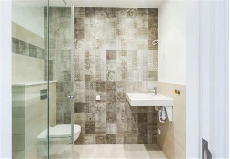 Daudzīvokļu nama vienkāršotā atjaunošana - B&H solutions