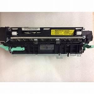 Samsung Scx-5530 Fuser Unit - Jc96-03800a