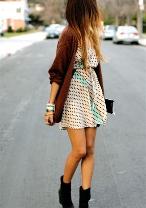 Cute casual dresses | Tumblr
