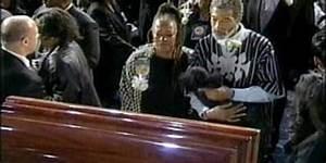 Rosa Parks' Funeral - Videos - CBS News