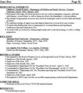 resume template sle word problems sle resume social worker sle combination resume formatml combined resume template format