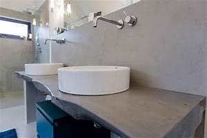 Waschbecken Auf Holzplatte : waschbecken auf stunning angenehme ideen splbecken badezimmer und stilvoll die besten keramik ~ Sanjose-hotels-ca.com Haus und Dekorationen