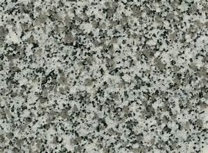 Granit Arbeitsplatten Preise : tarn granit granit tarn granit ~ Michelbontemps.com Haus und Dekorationen