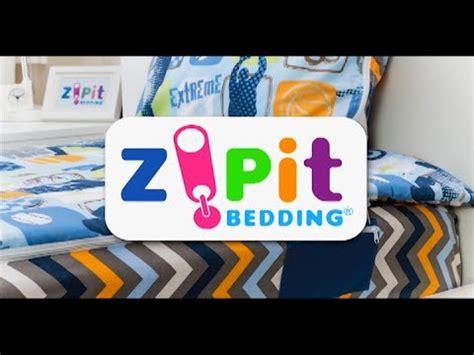 Zipit Bedding Shark Tank by Zipit Bedding As Seen On Tv Shark Tank Zipit Bedding As
