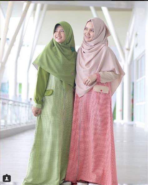 jual gamis zippy hijab alila hijab syari bandung dshop  busana baju muslim wanita