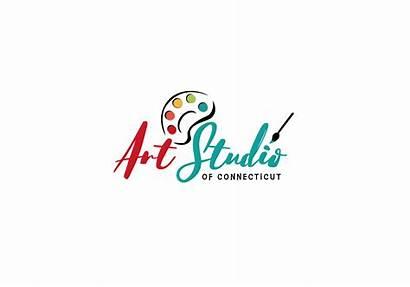 Artists Feminine Playful Studio States United Company
