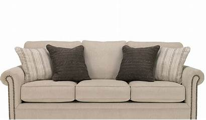 Furniture Living Ashley Homestore Clipart Brandsource Couch
