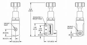 Wt 9293  Wiring Diagram For Brake Proportioning Valve
