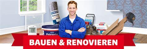 bauen und renovieren leicht gemacht mit produkten von