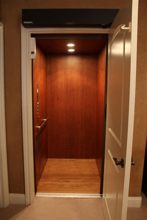 houses with elevators 12 best images about home elevators on