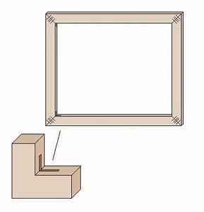 Bilderrahmen Selber Bauen : bilderrahmen selber machen aus papier ~ Lizthompson.info Haus und Dekorationen