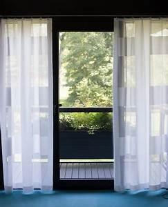 Gardinen Richtig Waschen : gardinen richtig pflegen die besten tipps und tricks haushalt geraete ~ Eleganceandgraceweddings.com Haus und Dekorationen