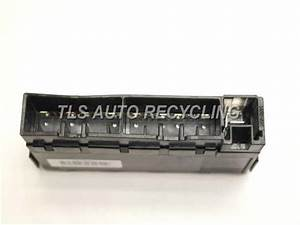 2011 Toyota Prius Relay  Electrical - 82641-71010 - Used