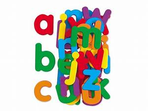 1000 images about preschool ideas on pinterest With upper and lowercase magnetic letters