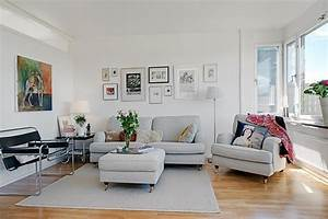 27, Comfortable, And, Cozy, Living, Room, Designs