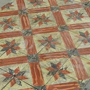 carreaux anciens en ciment a motifs With carreaux anciens