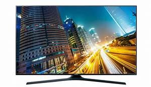 Samsung Wandhalterung 55 Zoll : samsung 55 zoll full hd tv drastisch reduziert bei amazon angebote schn ppchen 2018 ~ Markanthonyermac.com Haus und Dekorationen