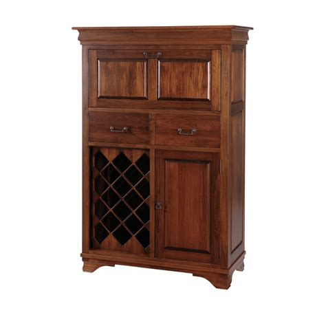 small dining room cabinets 36 dining room cabinets dining room cabinets online