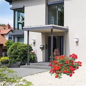 Dachneigung Flachdach Berechnen : flachdach vordach konstruktion kaufen g nstige preise ~ Themetempest.com Abrechnung