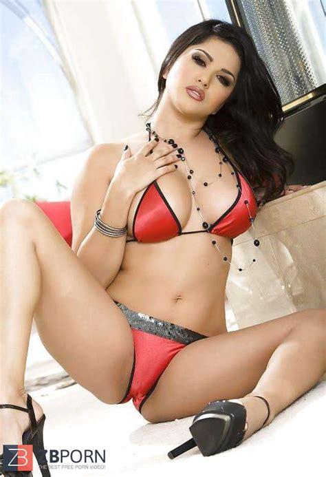 Naked Bollywood Women Zb Porn