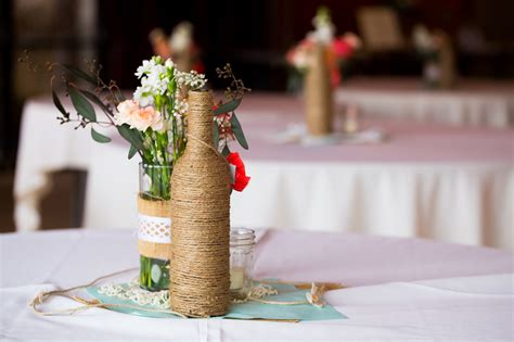 5 Fun And Easy Wine Crafts For Easter Vino Visit Blog