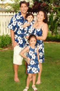 matching made in hawaii 39 s 39 s clothing matching family hawaiian clothing