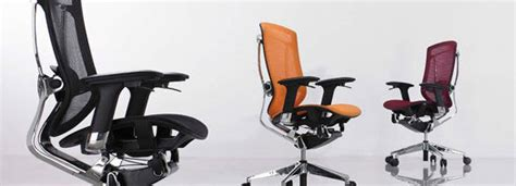 chair crunch alternative alternative office chairs office chair furniture