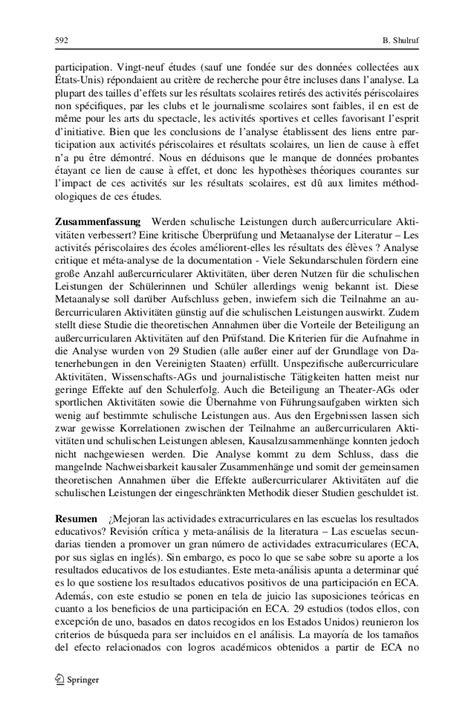 extracurricular activities essay durdgereport492 web fc2