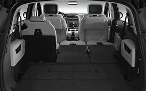Longueur 5008 7 Places : peugeot 5008 monospace voitures 4x4 7 places le guide complet ~ Medecine-chirurgie-esthetiques.com Avis de Voitures