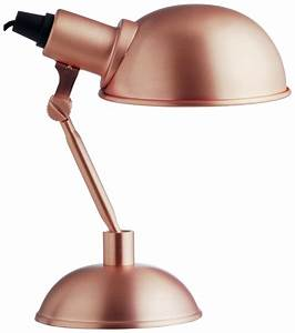 table lamps page 1 argos price tracker pricehistory With copper floor lamp argos