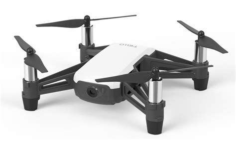 dji tello drone  mighty ape australia