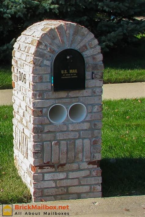 residential mailboxes residential brick mailboxes pictures brickmailbox