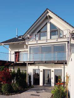Moderne Häuser Mit Holzfenster by Die 15 Besten Bilder Fenstergestaltung Window Design
