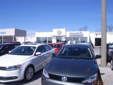 Used Car Dealers Tuscaloosa Al Upcomingcarshqcom