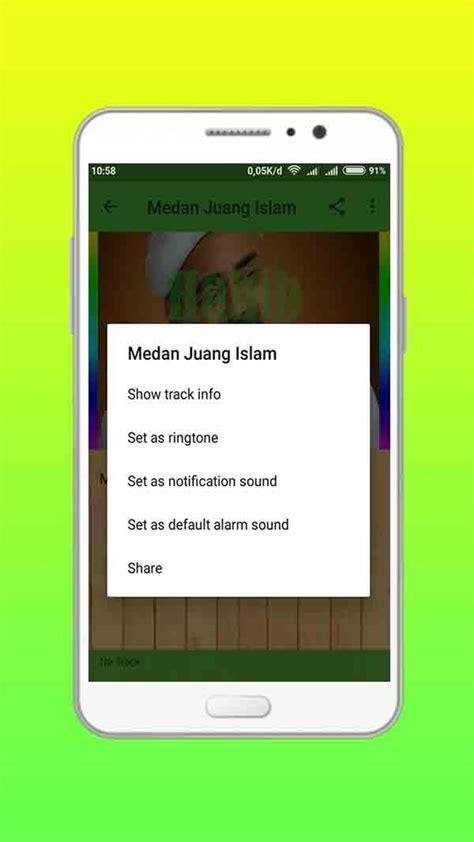 Ceramah penuh ilmu habib hanif alathos maulid nabi saw masjid annur slipi habib ali bin sahil. Ceramah Lucu Habib Rizieq Mp3 - Pigura