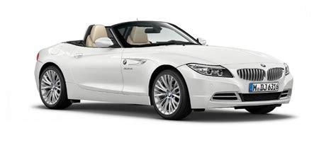 Jaguar F Type Price Review Pics Specs Mileage In .html