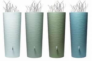 Bac Récupérateur D Eau De Pluie : garantia r cup rateur d eau de pluie natura 2en1 beach ~ Premium-room.com Idées de Décoration