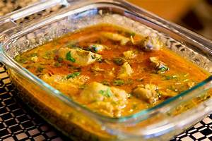 indian recipes for chicken breast Bali Indian