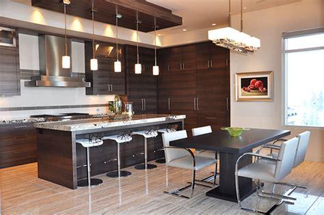 Design Condo Kitchens